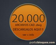 anuncio portalbloques.com