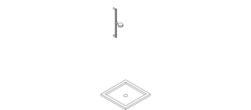 3DDUCH2.jpg
