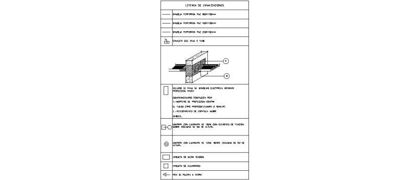 Canaliz1301.jpg