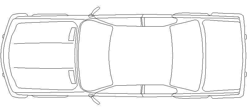 Autocad 2013 2013 autos post for Sofa zeichnung
