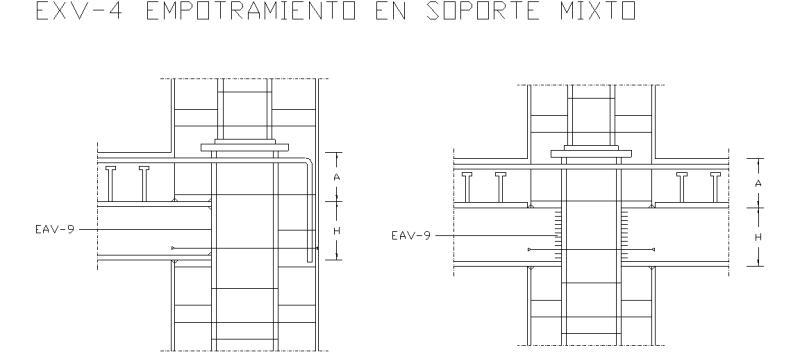 Exv_04_empotramiento_pilar.jpg