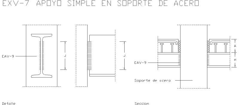 Exv_07_viga_acero.jpg