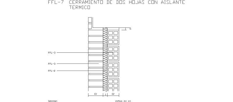 Ffl_07_cerramiento_ceramico.jpg