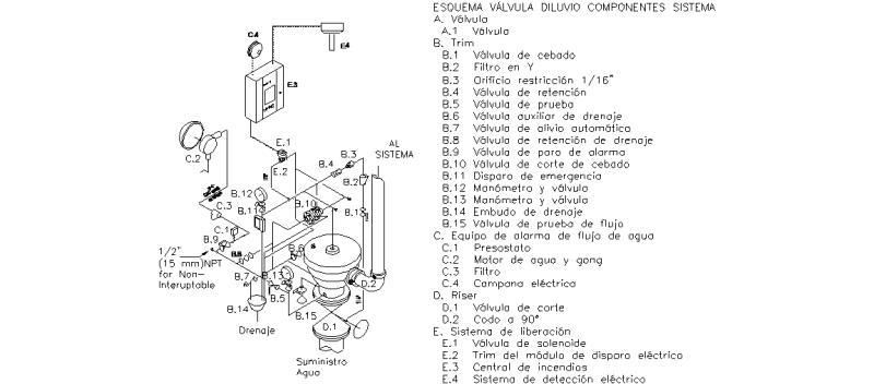 PCI1302.jpg