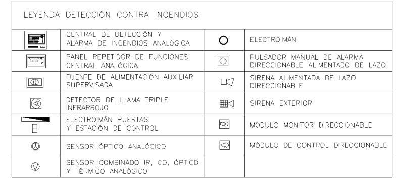 PCI1304.jpg