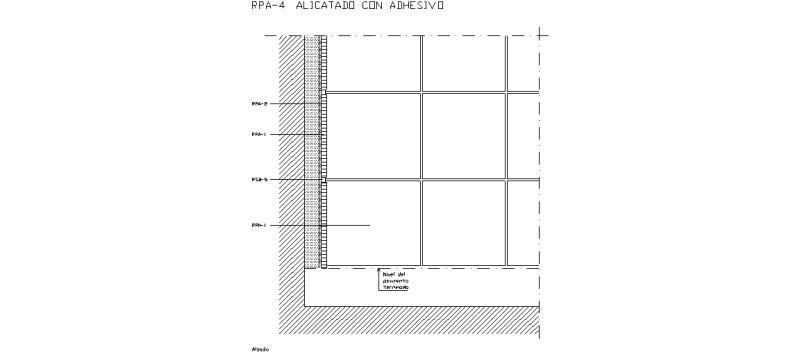 Rpa_04_Alicatado.jpg