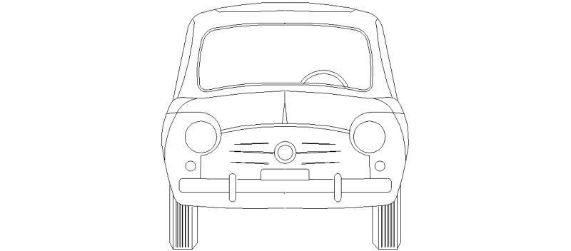 Seat600_alzado_frontal.jpg