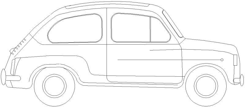 Seat600_alzado_lateral.jpg
