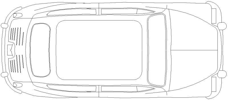 Seat600_planta.jpg