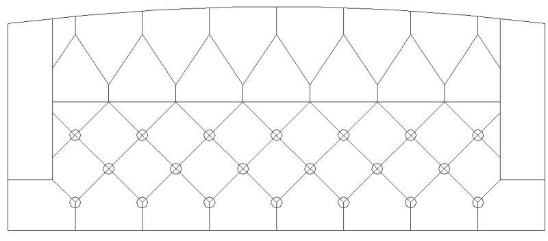 Sofa1310.jpg
