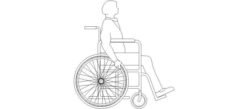 accesibilidad06.jpg