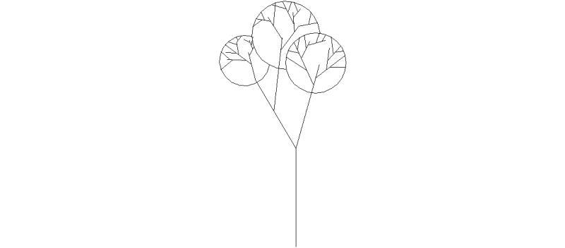 arbol08.jpg