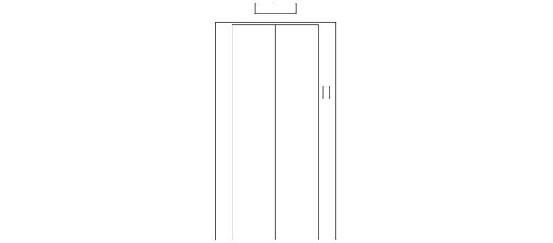 ascensores03.jpg