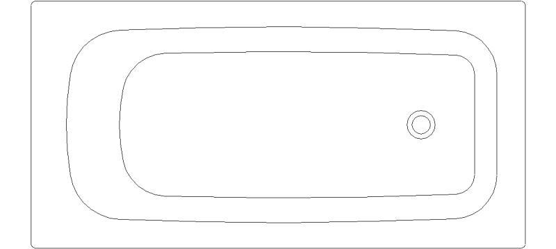 banera1301.jpg