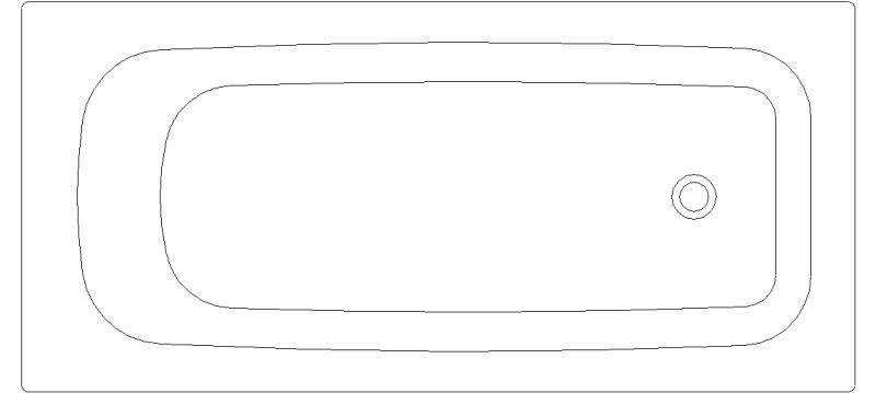 banera1302.jpg