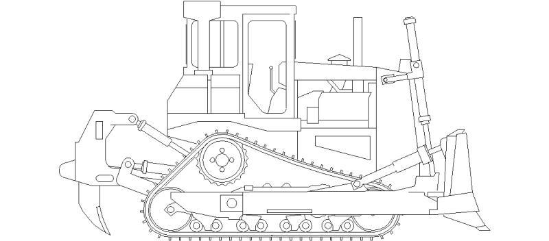 bulldozer_ripper.jpg
