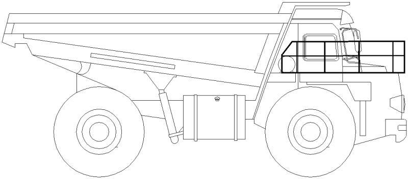 camion_dumper_alzado.jpg
