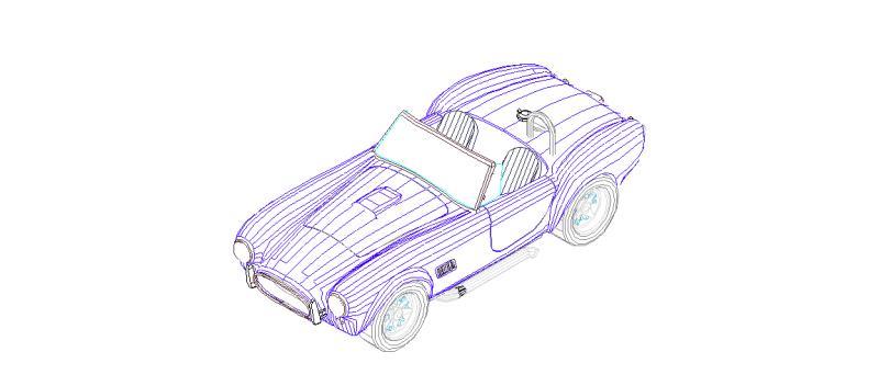 coche01.jpg