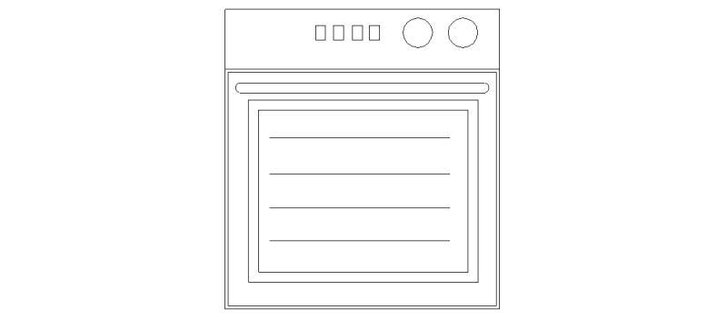 cocina09.jpg