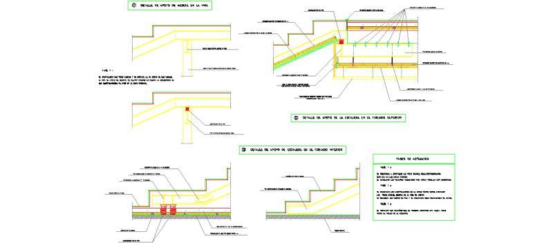 detalle_escaleras_01.jpg