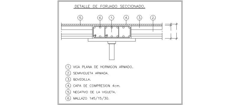 detalle_forjado.jpg