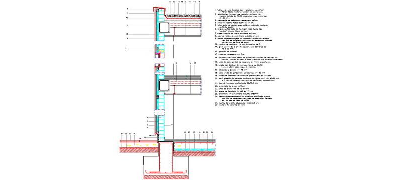 detalles_constructivos1_1301.jpg