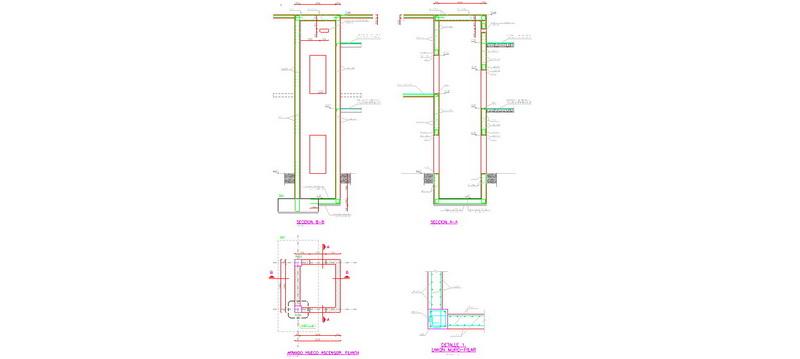 detalles_constructivos1_1303.jpg