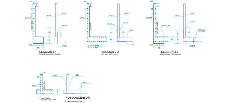 detalles_constructivos1_1304.jpg