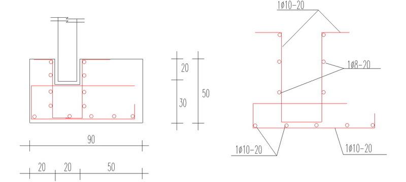 detalles_constructivos1_1305.jpg
