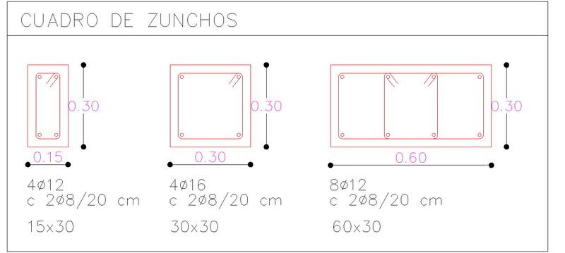 detalles_constructivos1_1306.jpg