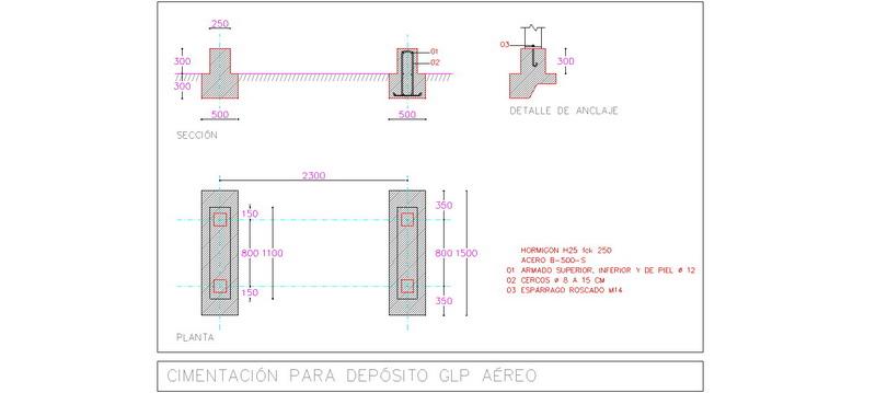 detalles_constructivos1_1307.jpg