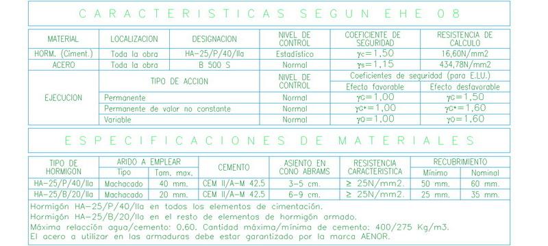 detalles_constructivos1_1309.jpg
