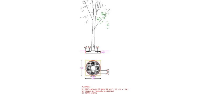 detalles_constructivos1_1313.jpg