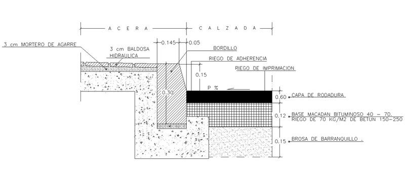 detalles_constructivos1_1314.jpg