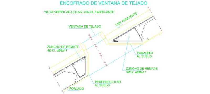 detalles_constructivos1_1315.jpg