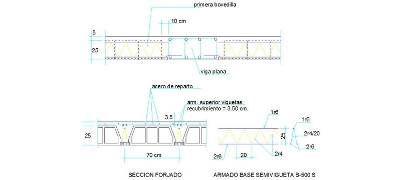 detalles_constructivos1_1316.jpg