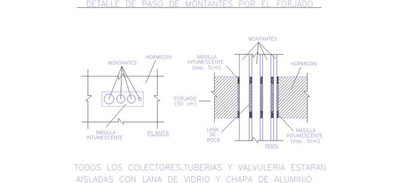 detalles_constructivos1_1317.jpg
