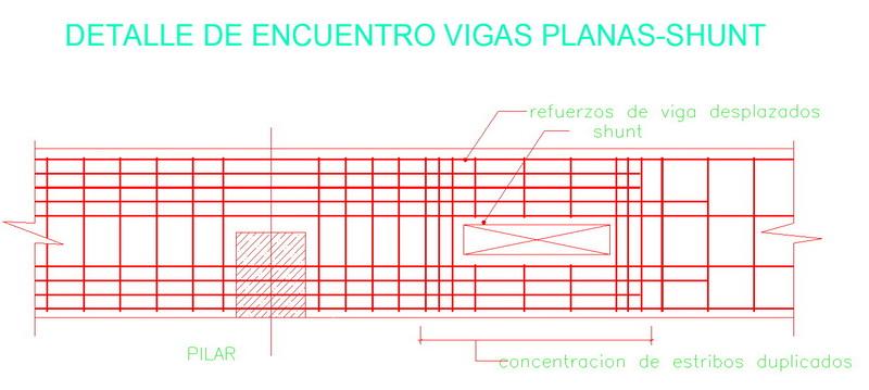 detalles_constructivos1_1318.jpg