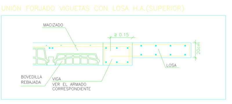 detalles_constructivos1_1319.jpg