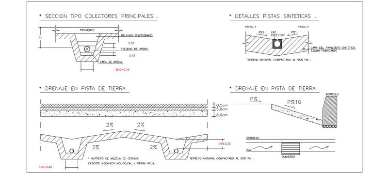 detalles_constructivos1_1320.jpg