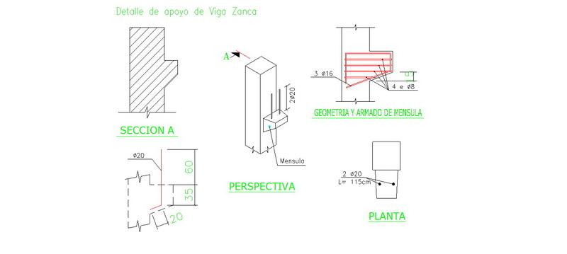 detalles_constructivos1_1322.jpg