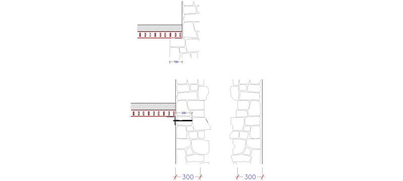 detalles_constructivos1_1323.jpg