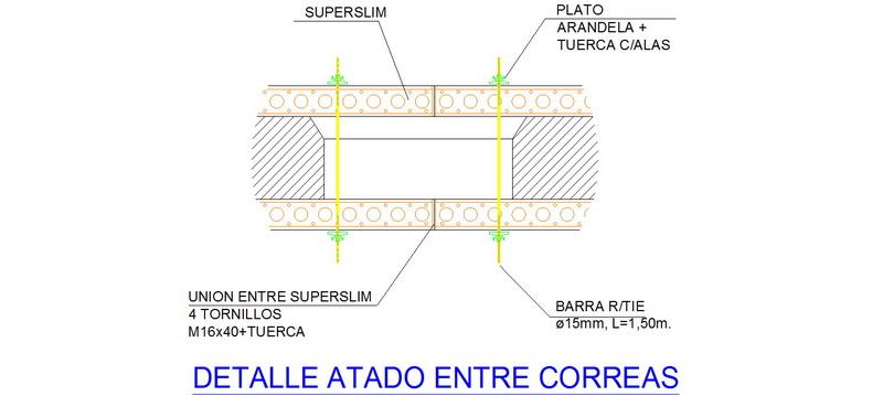 detalles_constructivos1_1324.jpg