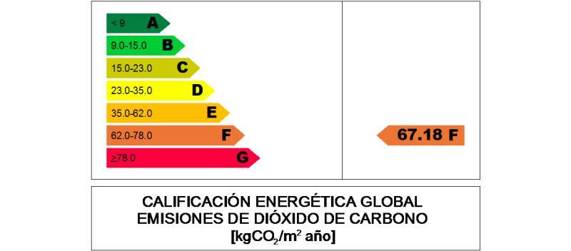 eficiencia_energetica.jpg