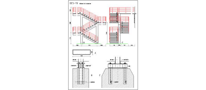 escaleras01.jpg