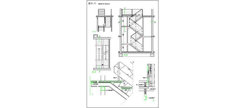 escaleras02.jpg
