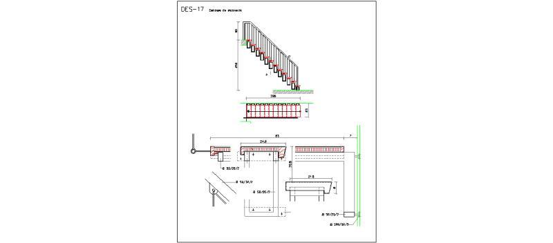 escaleras03.jpg