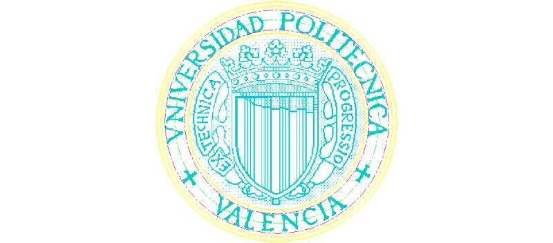 escudo_universidad_valencia.jpg