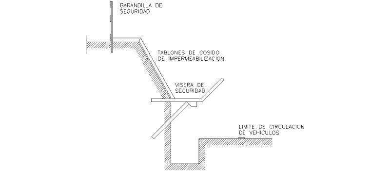 excavaciones04.jpg