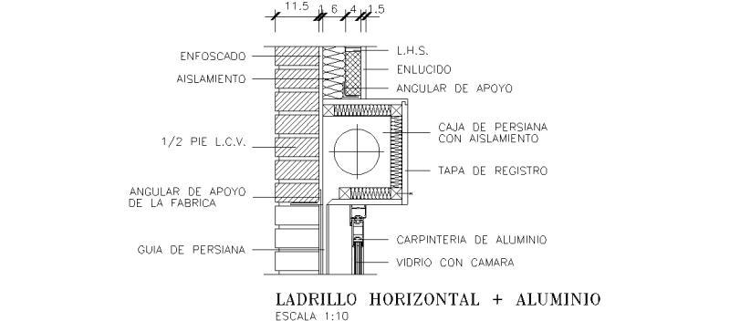 fabladrillo02.jpg